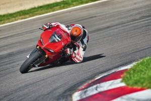 Ducati PANIGALE S 1299