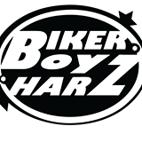 Biker Boyz Harz