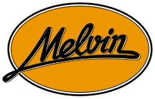 logo-melvin