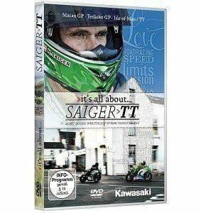 Saiger TT (2)