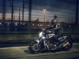 V-MAX CARBON 2015 Yamaha (14)