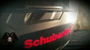 Schubert SR1 Test (11)
