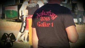 MotoGP Sachsenring Ankerberg 2015 (18)