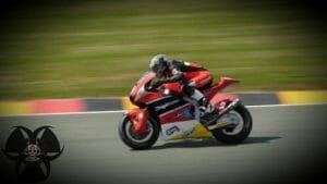 MotoGP Sachsenring Ankerberg 2015 (26)