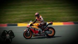MotoGP Sachsenring Ankerberg 2015 (29)