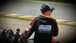 MotoGP Sachsenring Ankerberg 2015 (33)