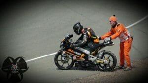MotoGP Sachsenring Ankerberg 2015 (36)
