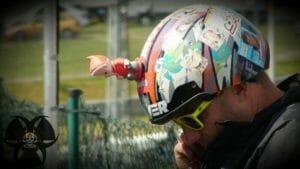 MotoGP Sachsenring Ankerberg 2015 (39)