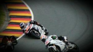 MotoGP Sachsenring Ankerberg 2015 (42)
