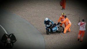 MotoGP Sachsenring Ankerberg 2015 (45)