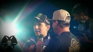 MotoGP Sachsenring Ankerberg 2015 (8)