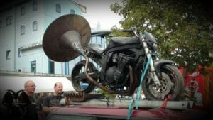 Bike and Music Weekend 2015 -2 (19)