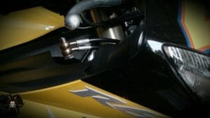 Stahlflex Bremsleitung Test (6)