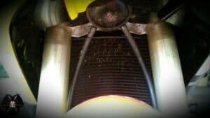 Stahlflex Bremsleitung Test (8)