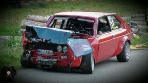 Bergrennen Riedenburg Classics 2015 (1)