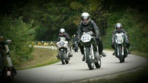 Bergrennen Riedenburg Classics 2015 (3)