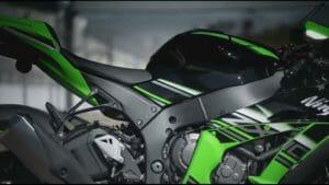 Ninja zx10r 2016 Kawasaki (48)