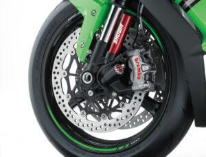 Ninja zx10r 2016 Kawasaki (9)