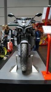Motorradmesse Leipzig 2016 (5)