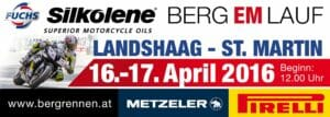 Bergrennen Landshaag Quelle Facebook MSC Rottenegg