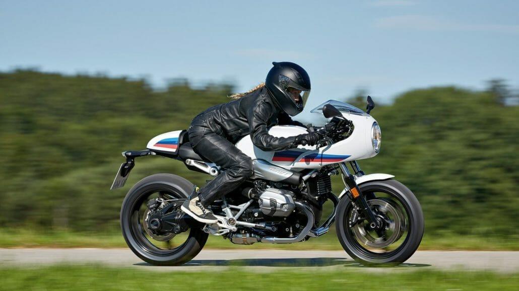 Bmw R Nine T Racer on bmw rr1000, bmw r100, bmw superbike, review bmw nine t, bmw motorcycles, bmw s1000rr black, bmw roadster, bmw s1000rr engine, bmw r1200c 1998, bmw r26, bmw s1000f, bmw r1150r, bmw r25, bmw r1200gt, bmw gs 1200, bmw f 800, bmw motorrad, bmw r1200c custom, bmw r12, bmw r1150gs,