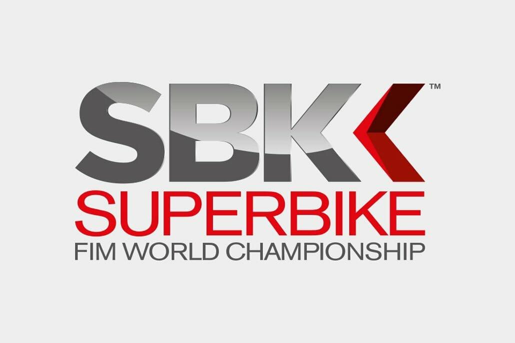 WSBK: Weitere Rennen abgesagt