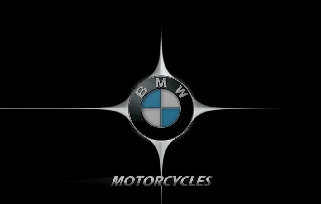 BMW not at Intermot or EICMA 2020