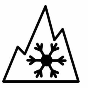 Alpine-Symbol-MotorcyclesNews-300x300.jpg