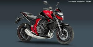 Honda CB1000R 2018 Wird Ein Cafe Racer ExMotion