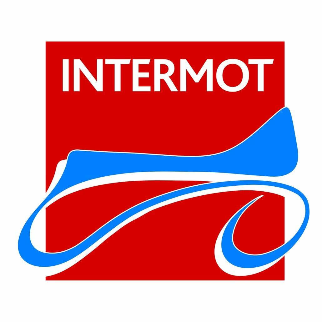 Enttäuschung auf der Intermot