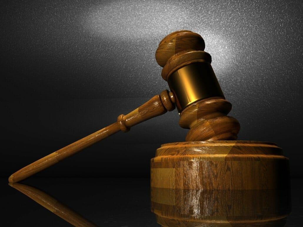Nach tödlichem Unfall wurde Arzt zu 22.000 € Strafe verurteilt
