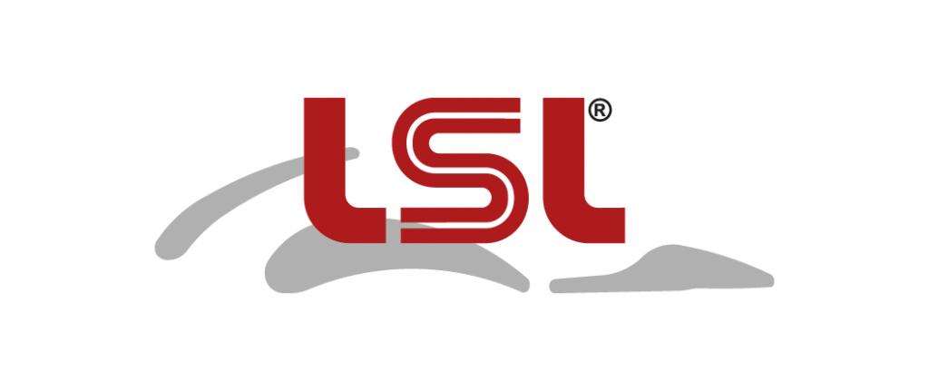 Markenrechte von LSL verkauft