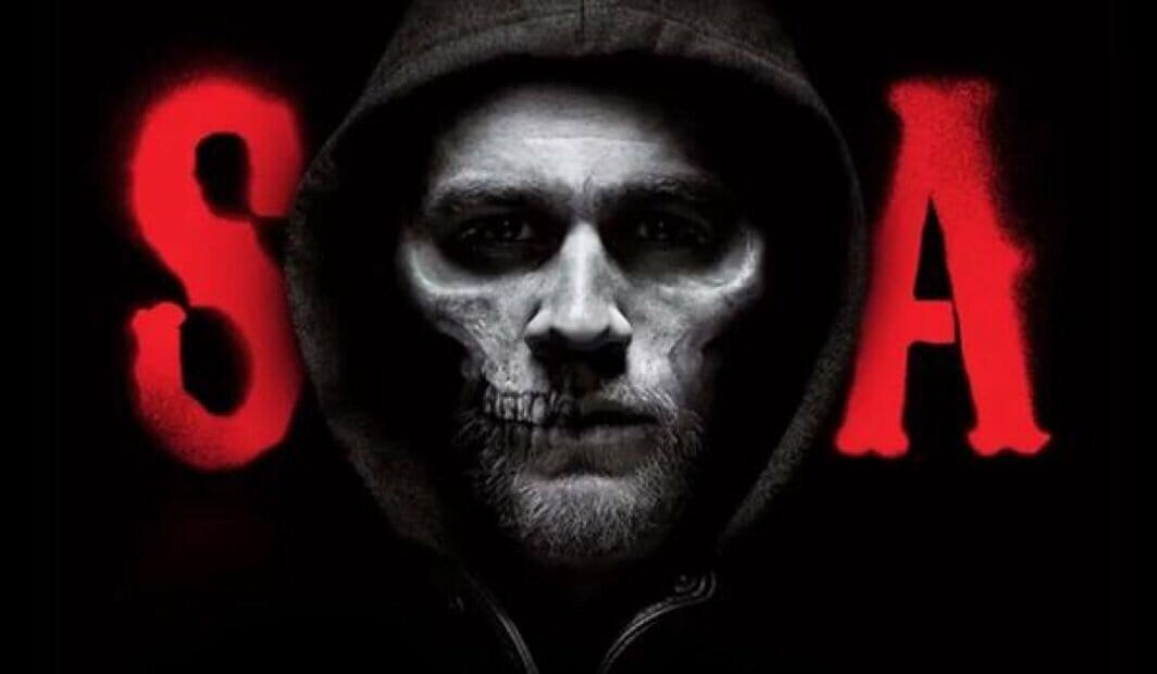 Is there a new SOA series?