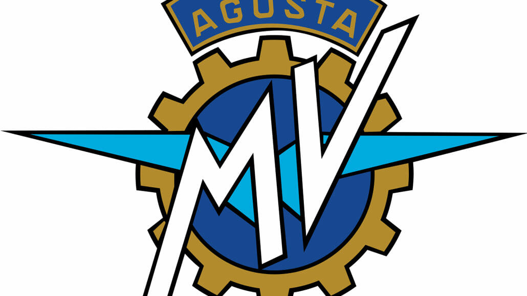 MV Agusta builds smaller motorcycles in China