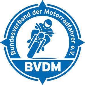 BVDM fordert Halterhaftung und Verbot von Klappensystemen in Auspuffanlagen