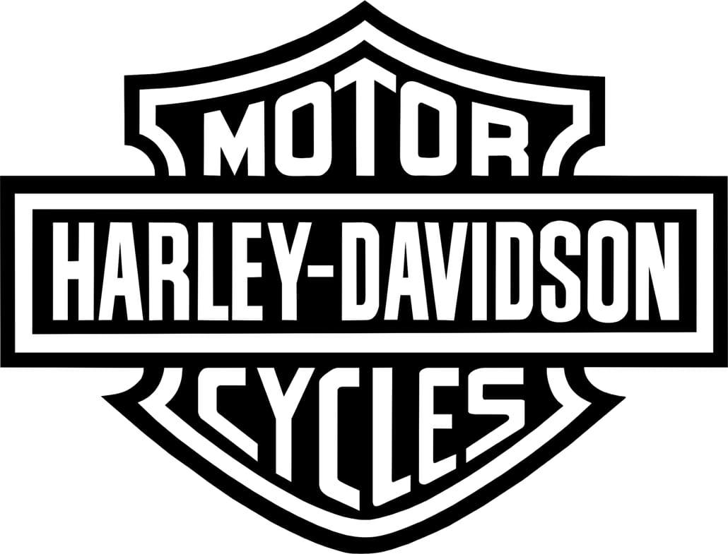 Partnerschaft: Harley-Davidson und Hero MotoCorp