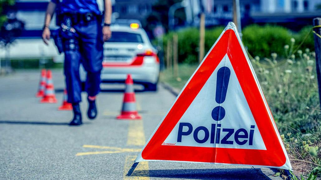 Tödlicher Unfall im Umfeld der Magic Bike Rüdesheim