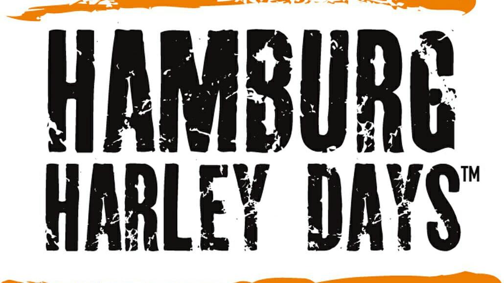 Hamburg harley days 2020