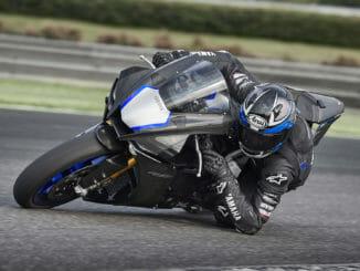 Motorcycles 2020 › Motorcycles News - Motorcycle-Magazine