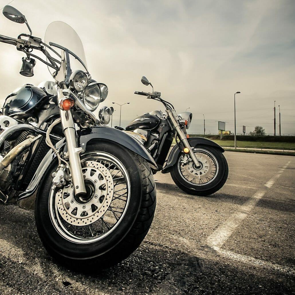 Widerstand gegen übertriebene Forderung des Bundesrates wegen Motorradlärm