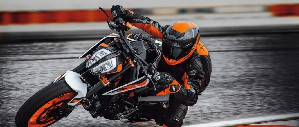 › Magazin 890 Motorcycles Ktm R Motorrad Duke news c54jq3RAL