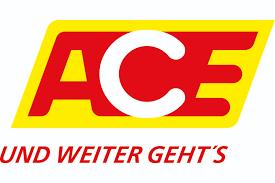 ACE spricht sich gegen die Rücknahme der neuesten Verkehrsnovelle aus