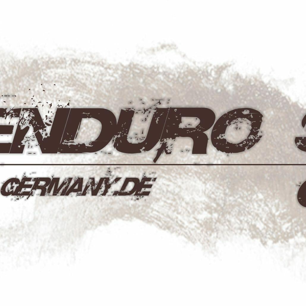 MAXXIS HardEnduroSeries Germany: MAXXIS Reifen wird Titelpartner der HardEnduroSeries Germany