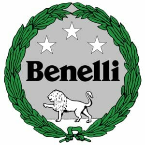 Benelli would like to release several not yet presented models this year