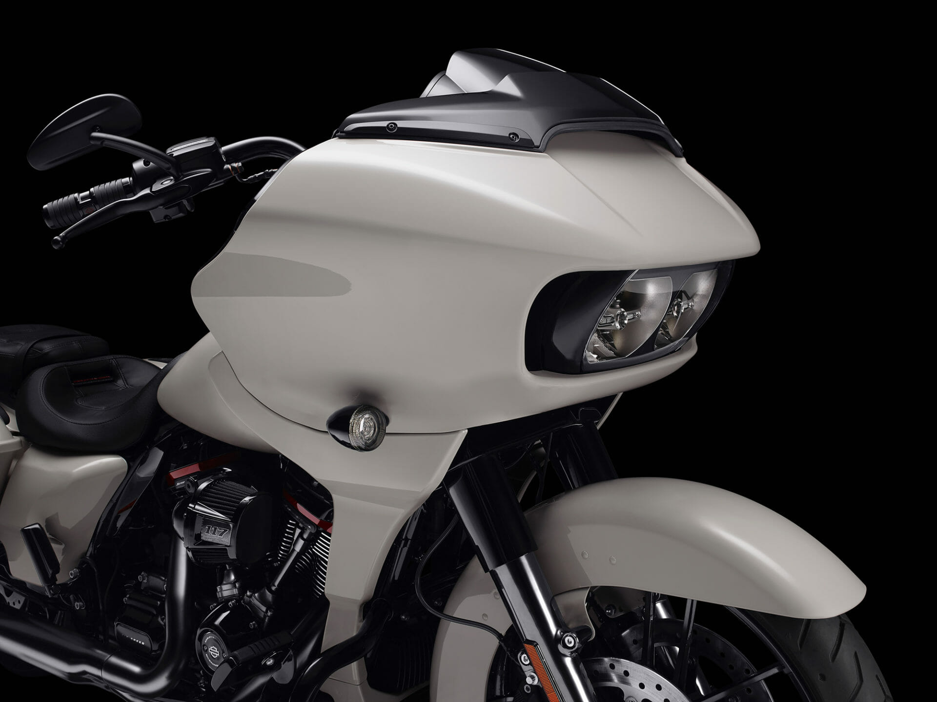road glide cvo 2020  HD-CVO-Road-Glide-MOTORCYCLE-NEWS-APP-MOTORRAD-NACHRICHTEN-APP-MotorcyclesNews-4