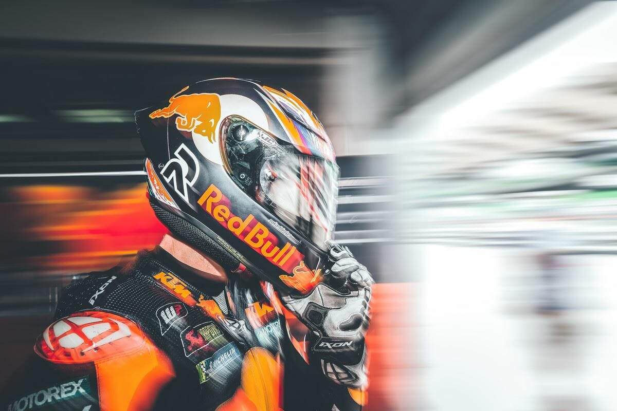 MotoGP – Grand Prix von Japan abgesagt