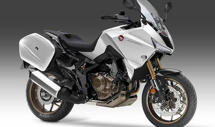 Honda-CB1100X-Design-by-AutoBy-1-740x438.jpg