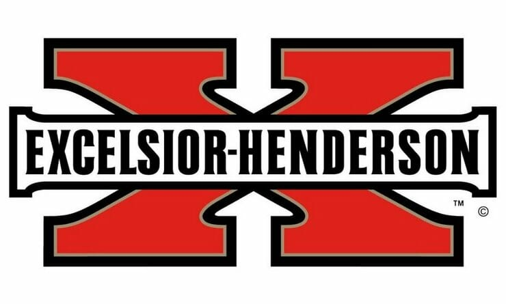 Comeback of the Excelsior-Henderson brand?