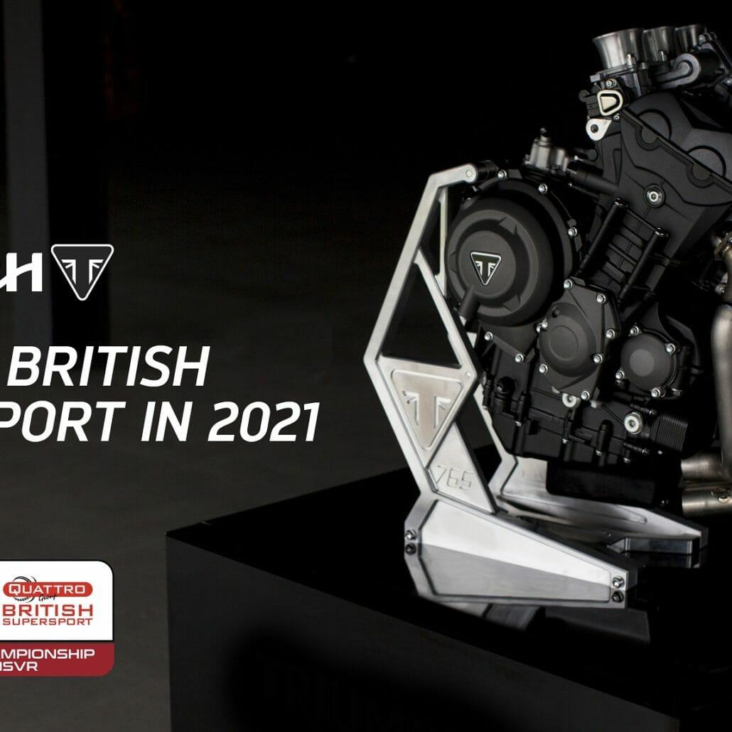 Triumph in der BSB 2021